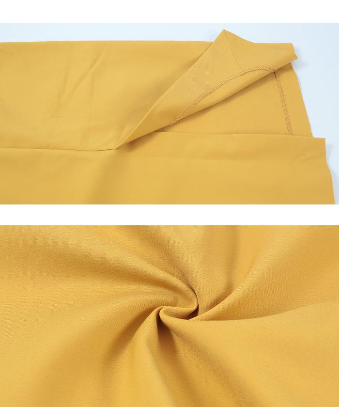 ストレッチタイトスカート16