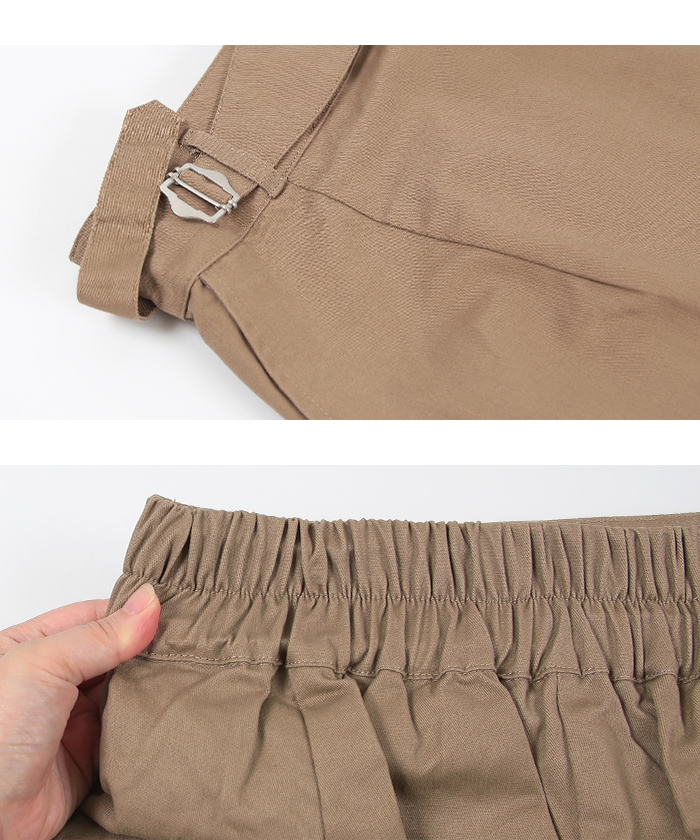 チノグルカタイトスカート15