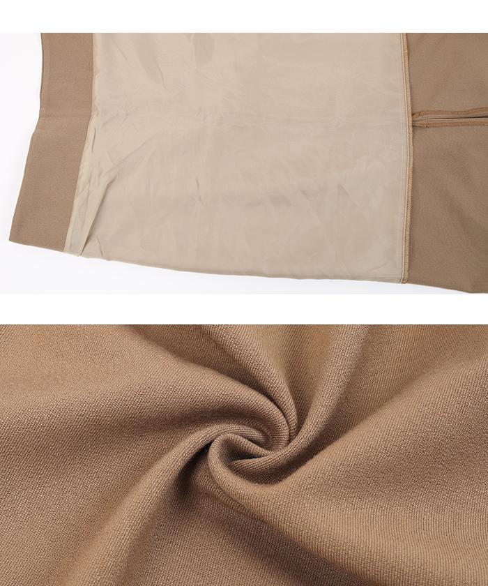 マルチウェイウエストリボンスカート16
