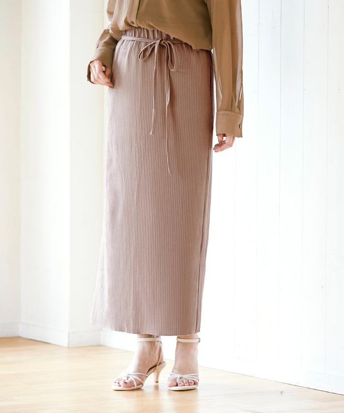 リブナロースカート4