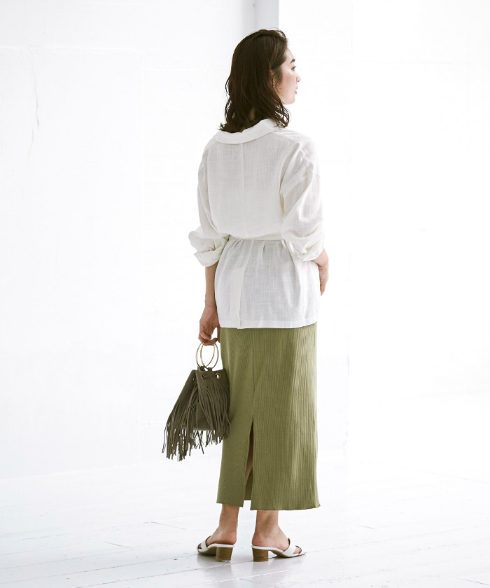 リブナロースカート10