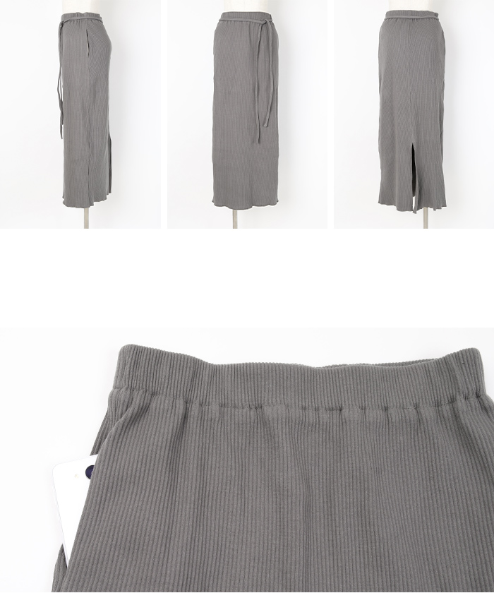 リブナロースカート14