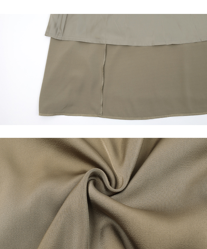 フレアサロペットスカート16