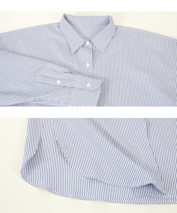チュニックシャツ15